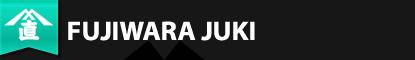 Fujiwara Juki Co., Ltd.